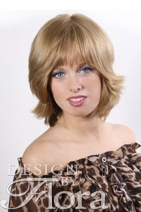 Human-Hair-Wig--Anna-E14
