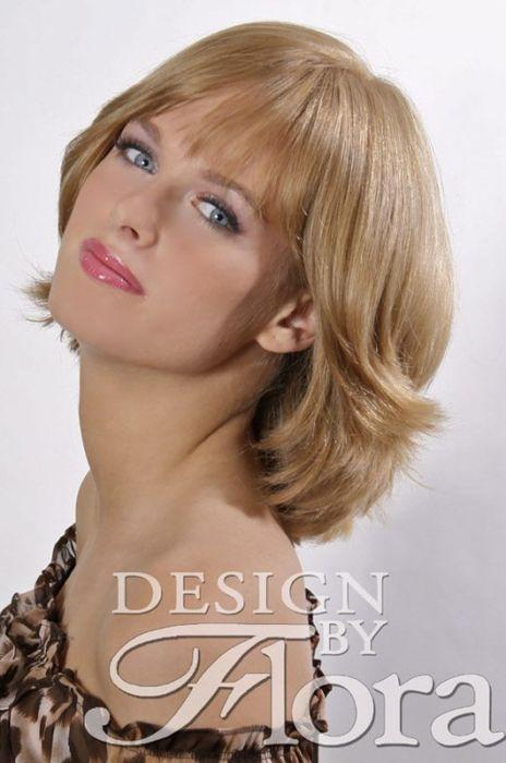 Human-Hair-Wig--Anna-E15