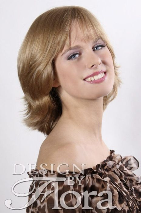 Human-Hair-Wig--Anna-E17