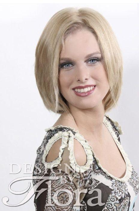 Human-Hair-Wig--Anna-E23