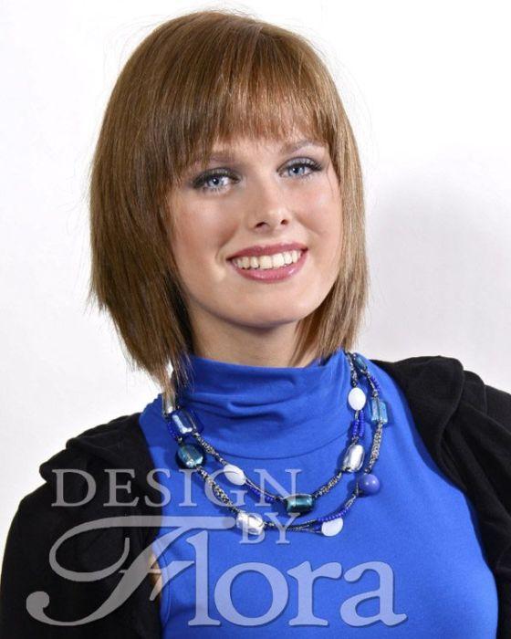 Human-Hair-Wig--Anna-E26