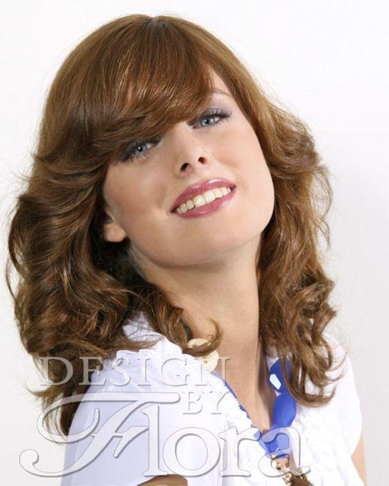 Human-Hair-Wig--Anna-E27