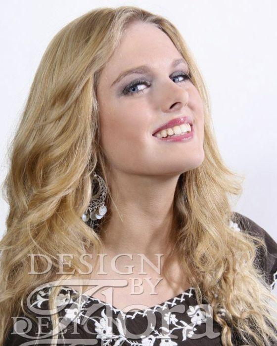 Human-Hair-Wig--Anna-E28