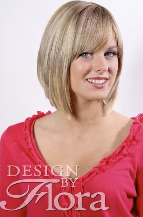 Human-Hair-Wig--Anna-E3