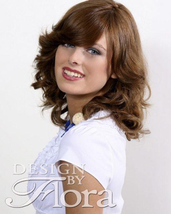 Human-Hair-Wig--Anna-E30