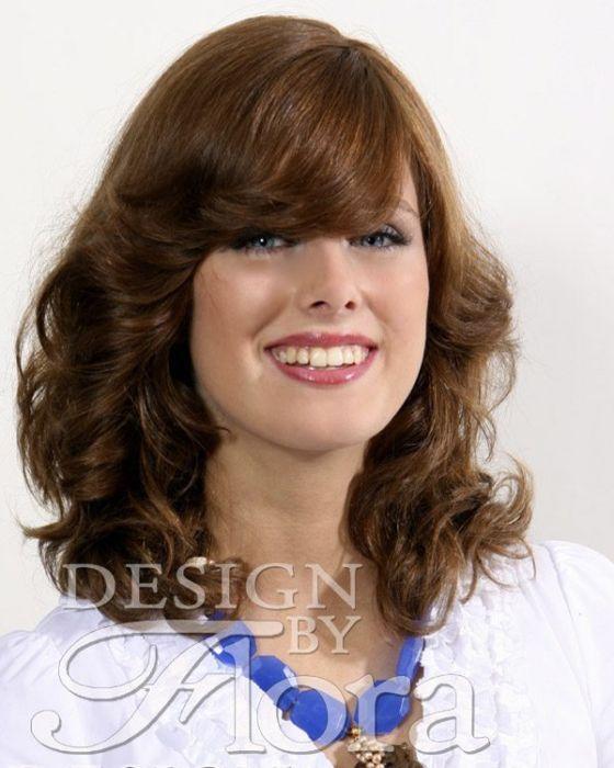 Human-Hair-Wig--Anna-E31