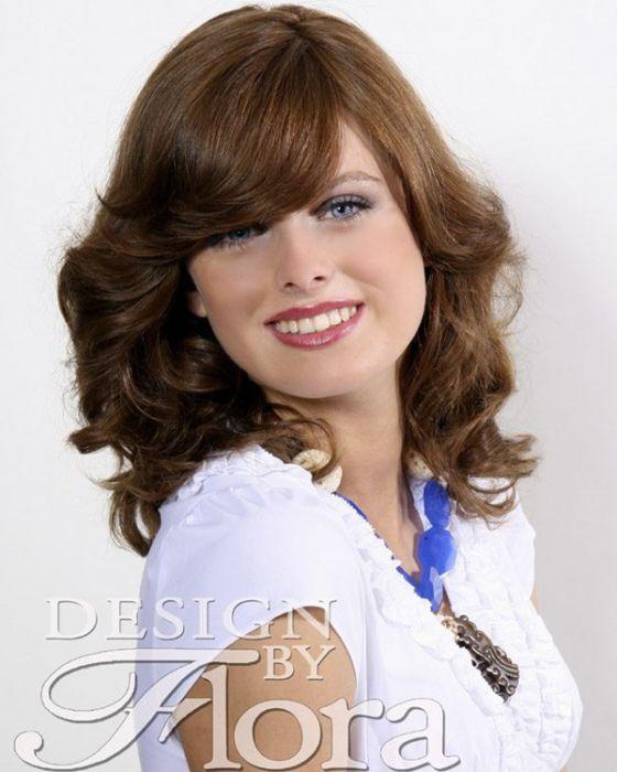 Human-Hair-Wig--Anna-E32