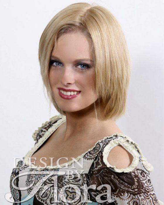 Human-Hair-Wig--Anna-E36