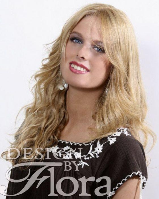 Human-Hair-Wig--Anna-E37