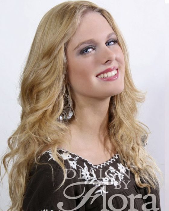 Human-Hair-Wig--Anna-E38