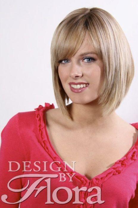 Human-Hair-Wig--Anna-E4