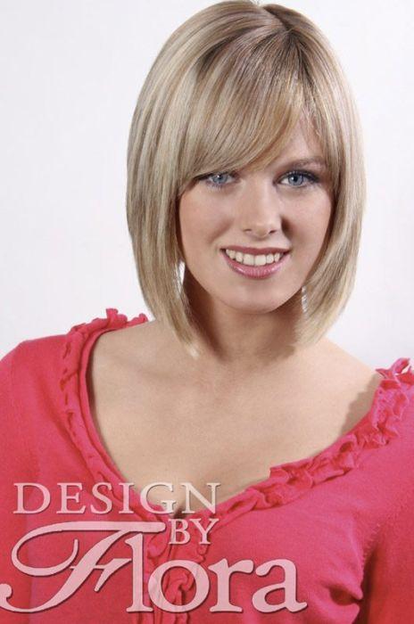 Human-Hair-Wig--Anna-E5