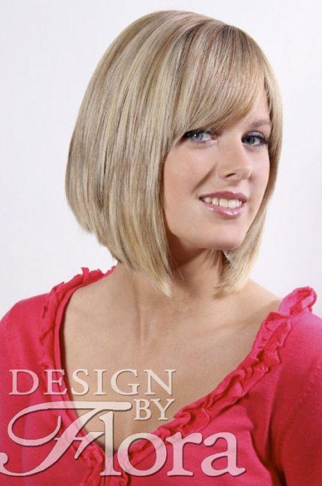 Human-Hair-Wig--Anna-E6