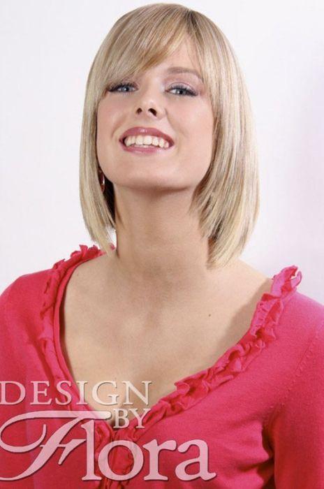 Human-Hair-Wig--Anna-E8