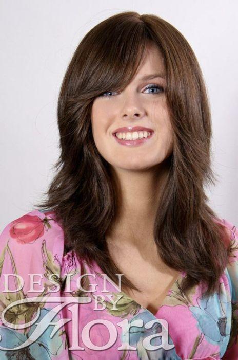 Human-Hair-Wig--Anna-E9