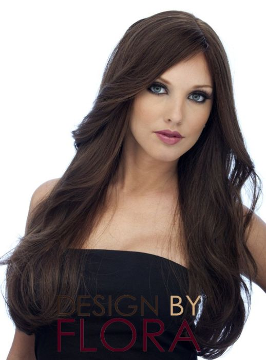 Human-Hair-Wig-Ashley--07-04