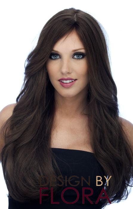Human-Hair-Wig-Ashley--07-36