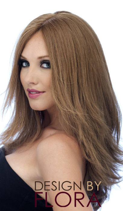 Human-Hair-Wig-Ashley--08-22