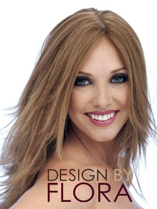 Human-Hair-Wig-Ashley--08-38