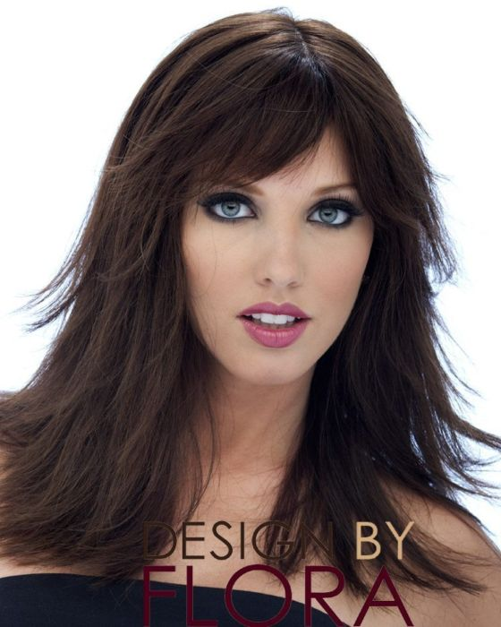 Human-Hair-Wig-Ashley--10-25