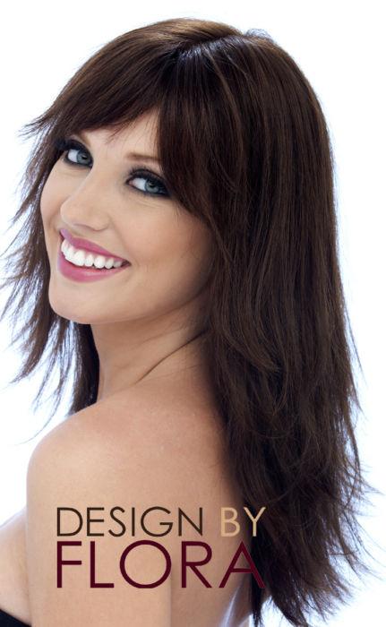 Human-Hair-Wig-Ashley--10-51