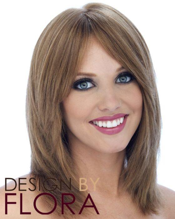 Human-Hair-Wig-Ashley--11-06