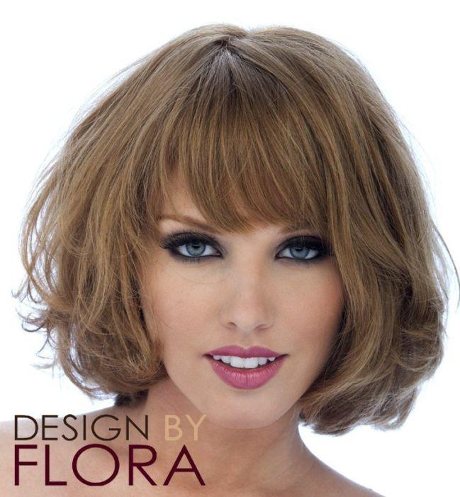 Human-Hair-Wig-Ashley--12-57