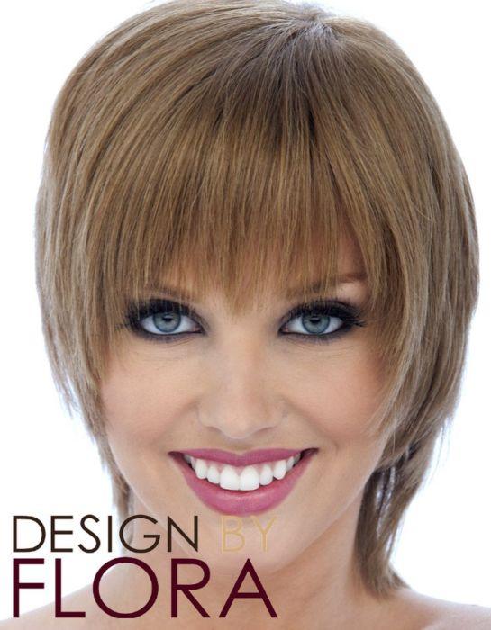 Human-Hair-Wig-Ashley--13-08