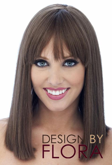 Human-Hair-Wig-Ashley--16-03