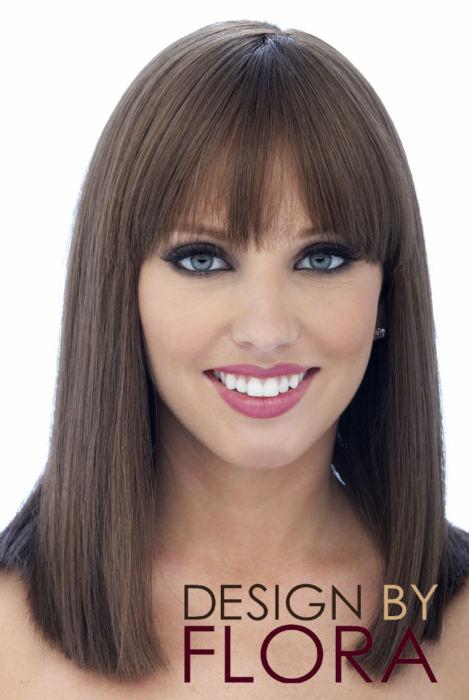 Human-Hair-Wig-Ashley--16-12