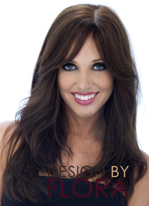 Human-Hair-Wig-Ashley--17-28