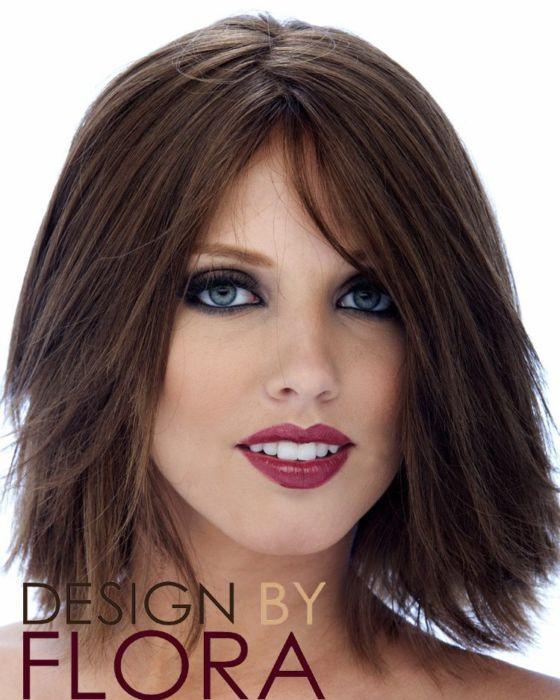 Human-Hair-Wig-Ashley--18-27