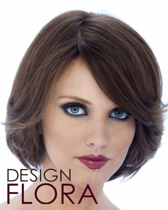 Human-Hair-Wig-Ashley--19-01
