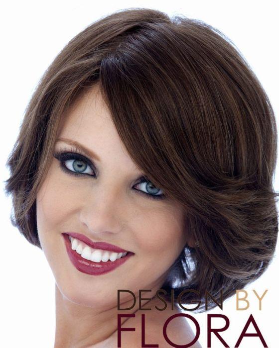Human-Hair-Wig-Ashley--19-12