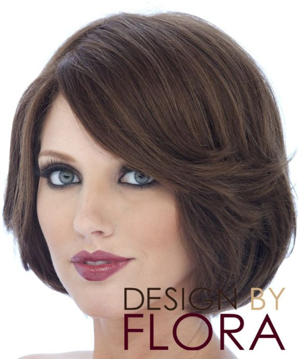 Human-Hair-Wig-Ashley--19-16