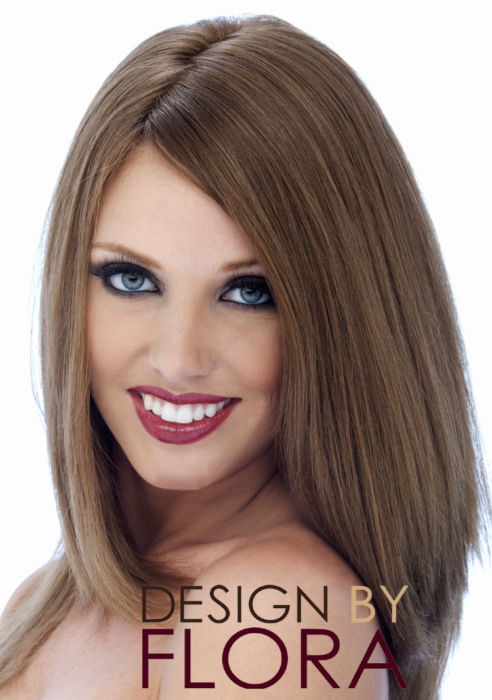 Human-Hair-Wig-Ashley---20-12