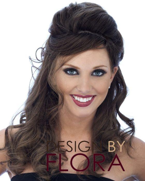 Human-Hair-Wig-Ashley--22-02