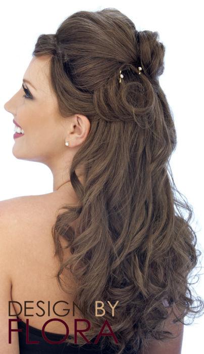 Human-Hair-Wig-Ashley--22-13