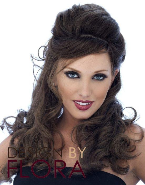 Human-Hair-Wig-Ashley--22-34