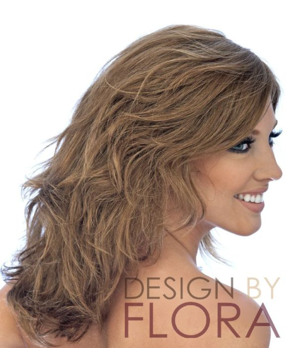 Human-Hair-Wig-Ashley--Ashley-02-A