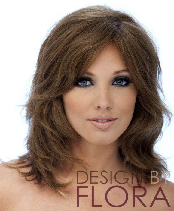 Human-Hair-Wig-Ashley--Ashley-02-K