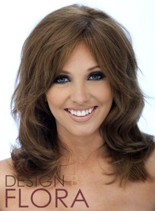 Human-Hair-Wig-Ashley--Ashley-02-L