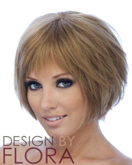 Human-Hair-Wig-Ashley--Ashley-03-A