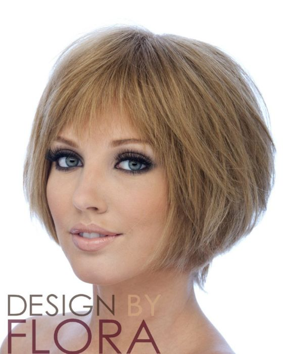 Human-Hair-Wig-Ashley--Ashley-03-B