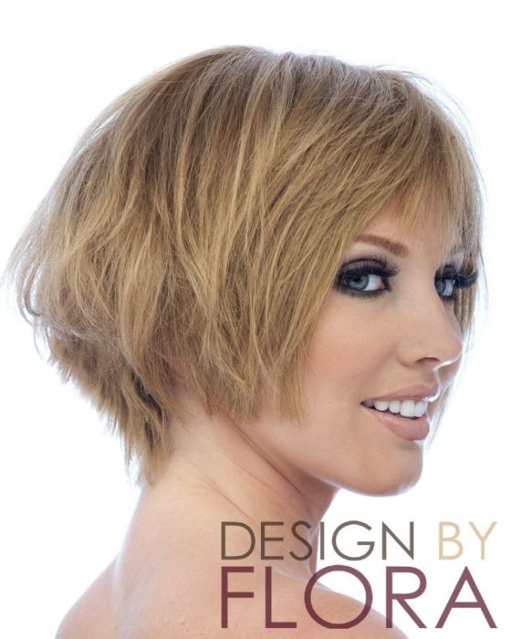 Human-Hair-Wig-Ashley--Ashley-03-C