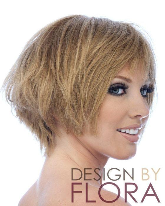Human-Hair-Wig-Ashley--Ashley-03-C