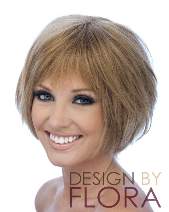 Human-Hair-Wig-Ashley--Ashley-03-I
