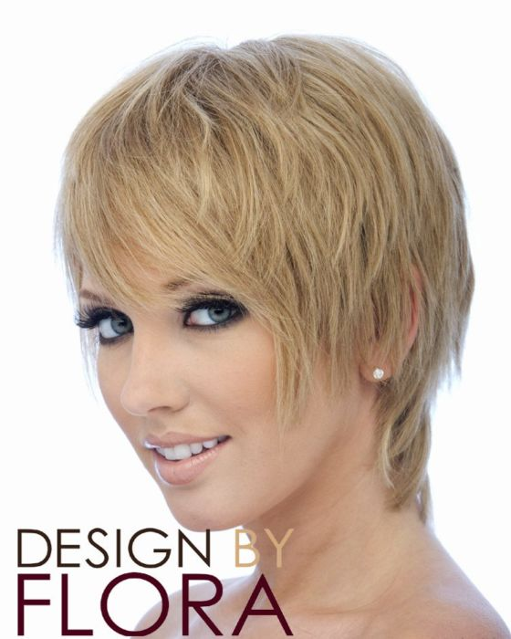 Human-Hair-Wig-Ashley--Ashley-04-05-