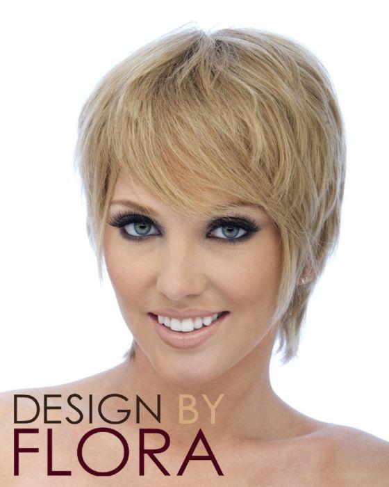 Human-Hair-Wig-Ashley--Ashley-04-11-