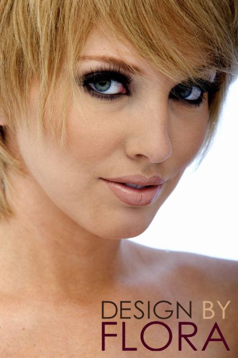 Human-Hair-Wig-Ashley--Ashley-04-15-